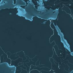Shipmap org | Visualisation of Global Cargo Ships | By Kiln